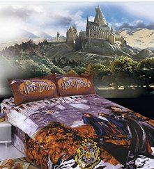 Bring Home The Magic Of Harry Potter With Roommatesl Stick Wall Decals
