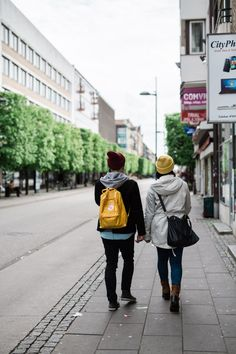 From the book Från Sprit Till Krus. www.spritkrus.se People, details, environment, Skåne Photographer Lena Evertsson www.ateljelena.se