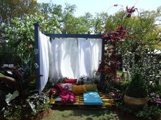 Residential Landscape Projects - eclectic - patio - new orleans - Landscape Images Ltd