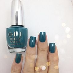 fall nail color ideas,autumn nail colour ideas, pedicure colors 2017, nails ,notd ,nailed it #nailpromote ,pretty nails ,beauty,manicure ,queen nails ,cute nails ,nails 2 inspire ,style ,nail feature ,nailit daily ,beauty blogger ,cirquecolors ,indie polish love ,indie polish #nailcolors #autumnnailcolors,teal nail color