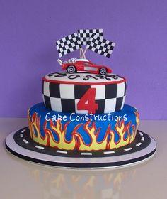 23 Best Lamborghini Cake Images Birthday Cakes Pound Cake