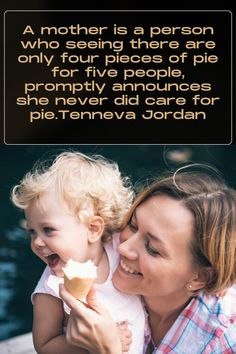 Happy mothers day quotes images Happy Mother Day Quotes, Happy Mothers Day, Mothers Day Images, Best Mother, Quotes Images, Mom Quotes, Couple Photos, Images Of Quotes, Couple Shots