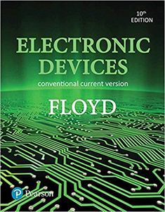 6b7deba4e9 Electronic Devices (Conventional Current Version) (What's New in Trades &  Technology)