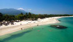 10 Sosua Ideas Sosua Dominican Republic Puerto Plata