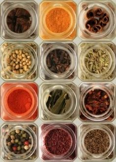 Food Storage Packing - Do-it-yourself Facts & Myths
