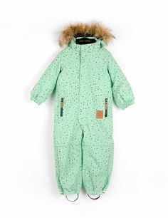 The mini rodini snow suit that I REALLY wanted ( and still want) for Parker.... The price didnt mean shit when the snowsuit came out..... But now it does... :-( $319.00