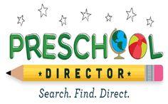 Preschool Director:  A site for Preschool Directors and Administrators of preschool and child care programs.