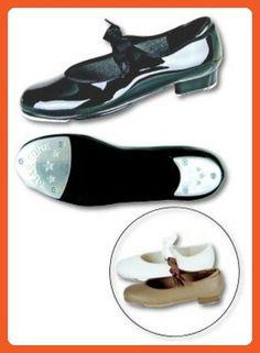 Unparalleled Men Sandals Slippers Black Brown Brown & Ecco