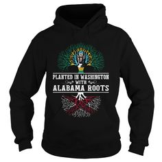 [New tshirt name meaning] 023-PLANTED IN WASHINGTON WITH ALABAMA ROOTS  Tshirt-Online  023-PLANTED IN WASHINGTON WITH ALABAMA ROOTS  Tshirt Guys Lady Hodie  SHARE and Get Discount Today Order now before we SELL OUT  Camping a doctor thing you wouldnt understand tshirt hoodie hoodies year name birthday in washington with alabama roots
