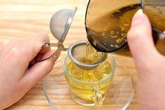 Ceaiuri care ''taie'' GREAŢA produsă de digestia dificilă sau răul de călătorie - Top Remedii Naturiste