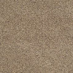 Buy the Chandra Rugs 5 x 7 Direct. Shop for the Chandra Rugs 5 x 7 Tan Polyester Shag Area Rug Hand Woven in India with Cotton Backing and save. Shaw Carpet, Diy Carpet, Plush Carpet, Modern Carpet, Carpet Samples, Milford Sound, Small Closets, Cheap Carpet Runners, Types Of Flooring