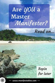 Bird Watcher Reveals Controversial Missing Link You NEED To Know To Manifest The Life You've Always Dreamed Long Term Illness, Visualization Meditation, The Hierophant, Attract Money, Astral Projection, Law Of Attraction Quotes, Get What You Want, To Manifest, Inner Strength