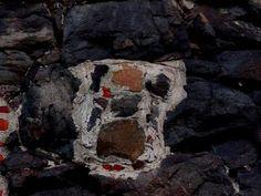 Portfolio Multimedeia: Viaporin Kekri 2017: osa 4: kaunis, pakanallinen, meditatiivinen ja Halloween-kauhua kakaroillekin Mount Rushmore, Halloween, Nature, Painting, Art, Art Background, Naturaleza, Painting Art, Kunst