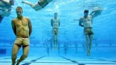 Life-Saving Advice From A Tough Man - Navy Seal Explains How To Survive If You're Ever Drowning - Small Joys Survival Food, Survival Prepping, Survival Skills, Survival Hacks, Survival Quotes, Emergency Go Bag, Earthquake Kits, Us Navy Seals, First Aid Kit
