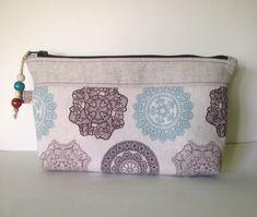 IMAGINANDO TELAS: Recopilación de neceseres Texans, Cosmetic Bag, Coin Purse, Bag Design, Quilts, Wallet, Sewing, Crochet, Bags