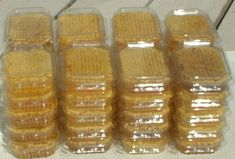 Bee-o-Pac combs will be ready in the hive in 5-10 days.