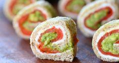 Descubre formas creativas de cocinar ¡todos los días! Suscríbete y recibe las mejores recetas de ECONO!