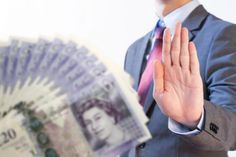 When to avoid a payday loan blog by CashLady! We go over situations to avoid a payday loan  when you should not apply for a short-term loan to fund, borrowing money for existing debts, and cheaper forms of credit! https://www.cashlady.com/ Here to help you! We are a money gap group in London. Since 2008, we have been helping customers to find short-term finance solutions and WE ARE FREE! #Finance #Money #Cash #Financial #Loans #Debt