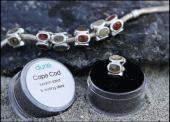 Dune Bead Cape Cod Beaches, Kure Beach, Pandora Beads, Handmade Jewelry, Handmade Gifts, Soho, Dune, Craft Stores, Baby Gifts