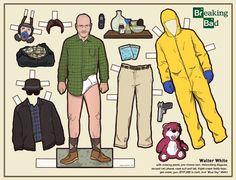 Walter White Breaking Bad Paper Doll.jpg