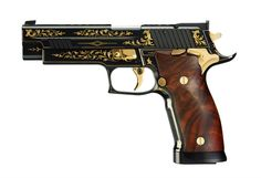 Sig P226 X-Five Black Beauty Find our speedloader now! http://www.amazon.com/shops/raeind