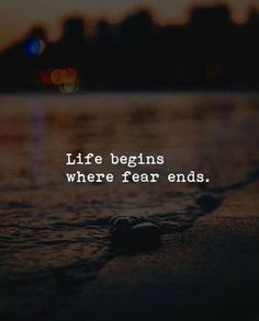 Quotes 'nd Notes Live Now Quotes, Good Life Quotes, Favorite Quotes, Best Quotes, Laughter Quotes, Words Quotes, Sayings, Spiritual Words, Motivational Quotes