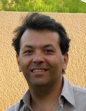 Daniel Benoit - Coleccionista , Asesor, Artista