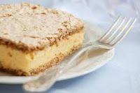 prajitura gabriela Tiramisu, Cheesecake, Ethnic Recipes, Desserts, Food, Tailgate Desserts, Deserts, Cheese Cakes, Eten