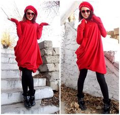 "Oversize Red Loose Top / Asymmetric Extravagant Long Sleeves "" rel=""nofollow"" target=""_blank""> - https://www.luxury.guugles.com/oversize-red-loose-top-asymmetric-extravagant-long-sleeves-relnofollow-target_blank/"