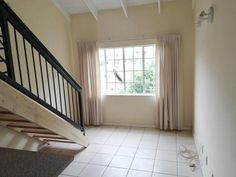 1 bedroom Townhouse to rent in Hatfield for R 6 200 Per Month - Web ref JP-4339036 : Mail And Guardian