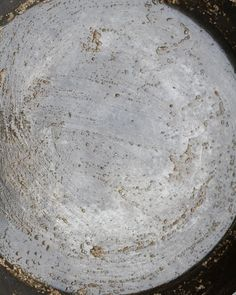 How to clean and season a rusty cast iron skillet. If your cast iron skillet is rusty, all hope is not lost. Here is how to reseason your old skillet so that it feels like new. This method is an easy trick for any time your cast iron gets a bit rusty. Rusted Cast Iron Skillet, Lodge Cast Iron Skillet, Cast Iron Skillet Cooking, All You Need Is, Reseason Cast Iron, Cleaning Cast Iron Pans, Restore Cast Iron, Cast Iron Care, Seasoning Cast Iron