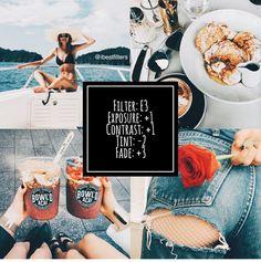Instagram MARCHSIXTEEN Pinterest : mitzicaecellia