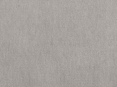Rough N Rowdy White Sands Fabric Outdoor Pinterest