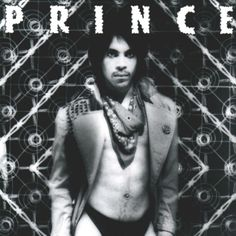 """Dirty Mind"" -- Prince (1980)"