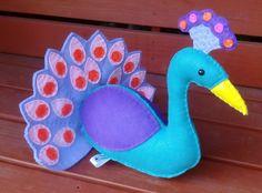 Sunshine - Wonderful bright items to make you smile by Wendys Wedding Corner on Etsy