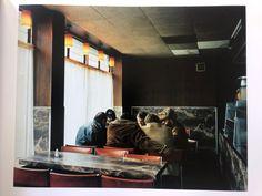 Hannah Starkey, The Bears, 2002 Narrative Photography, Classic Photography, Cinematic Photography, Contemporary Photography, Documentary Photography, Art Photography, Street Photo, Photojournalism, Artist At Work