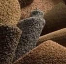 Berber Carpet Living Room - - - Carpet For Living Room Green - - Round Carpet Dining Wall Carpet, Bedroom Carpet, Living Room Carpet, Carpet Flooring, Yellow Carpet, Carpet Colors, White Carpet, Neutral Carpet, Types Of Carpet