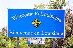Cajun French Culture in Louisiana