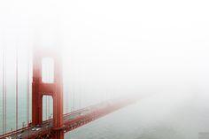 Bridge to Nowhere by Francesco Riccardo Iacomino on 500px