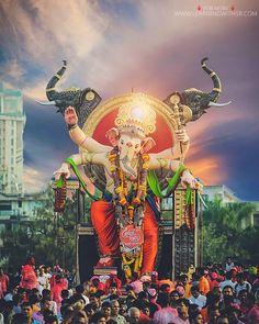 There are many different types of God Ganesh pic collection Ganesh Pic, Ganesh Lord, Jai Ganesh, Lord Shiva, Ganesh Chaturthi Photos, Happy Ganesh Chaturthi Images, Ganesh Pooja, Shree Ganesh, Ganesh Utsav