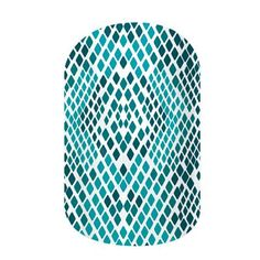 Caribbean Snake Skin. Jamberry Nail Wraps. Buy 3 wraps(your choice) Get 1 Free!Only  $15 each! Each sheet comes with 2 manicures and 2 pedicures!