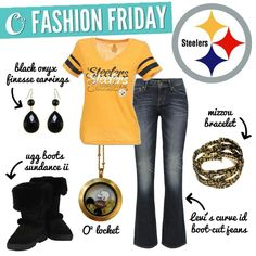 7efc3d20 84 Best Steelers Football Party images in 2017 | Steelers stuff ...