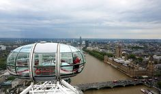 London   Visit London City   Big Ben   London Eye   Parliament House   Travelling   Must See Travels   Jadeyolanda.fi London Eye, London City, Parliament House, Big Ben London, Travelling