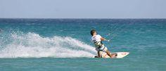 Sardinia Kitesurfing Lessons and courses for beginners, kids, Intermediate and Advanced Riders | Learn to Kitesurf in Sardinia: Cagliari Villasimius