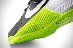 Nike Metcon 1 3