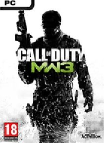 """Call of Duty... yes I """"CAN"""" wreck you in this game :) not all girls can"""