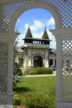 Siófok,Balaton,Hungary Travelogue, See It, How Beautiful, Homeland, Countryside, Countries, Mansions, House Styles, City