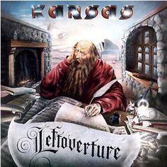 Google Image Result for http://www.progarchives.com/progressive_rock_discography_covers/630/cover_221222122009.jpg