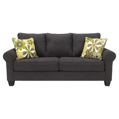 Benchcraft Oaktown Sleeper Sofa & Reviews | Wayfair