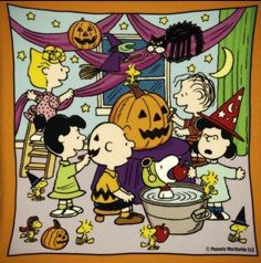 Halloween party Source by Snoopy Halloween, Charlie Brown Halloween, Snoopy Christmas, Charlie Brown And Snoopy, Charlie Brown Thanksgiving, Halloween Stickers, Halloween Signs, Halloween Pictures, Halloween Art